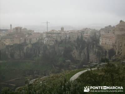 Turismo Cultural - Ciudad Cuenca; excursiones viajes; viajes culturales